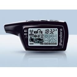 Pandora LX 3055 автосигнализация