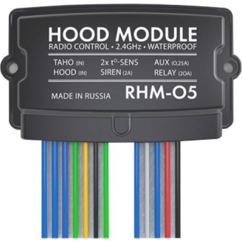 Pandora RHM-05 подкапотный радиомодуль