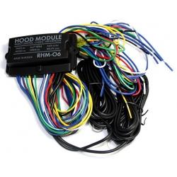 Pandora RHM-06 подкапотный радиомодуль