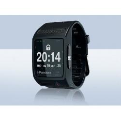 Pandora RW-71 часы