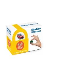 StarLine GSM Мастер 6