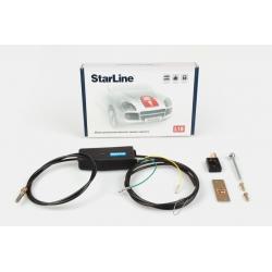 StarLine L-10