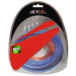 ACV 21-KIT 2-10 ECO комплект