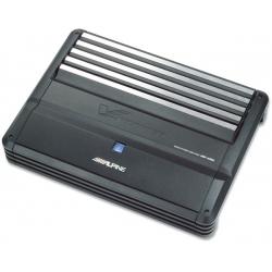 Alpine MRP-M650 усилитель