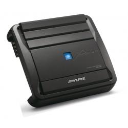 Alpine MRX-T15 усилитель