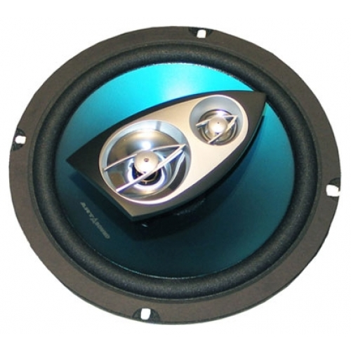 Art Sound ALX 83 автоакустика