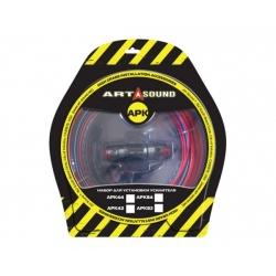 Art Sound APK42 комплект