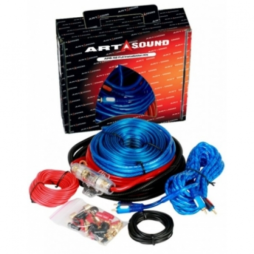 Art Sound APS4 комплект