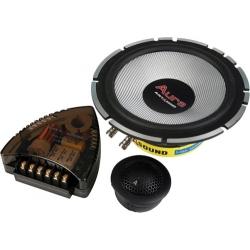 Art Sound Aura Z6 автоакустика