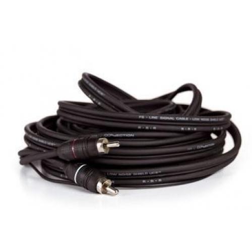 Audison FS2 550.1 кабель