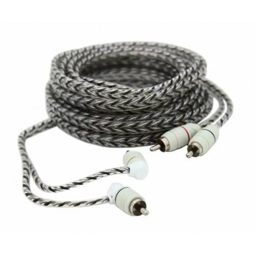 Audison FT2 550B.1 кабель