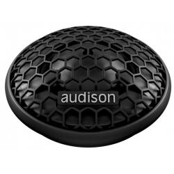Audison Prima AP 1 автоакустика