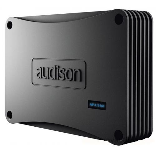 Audison Prima AP4.9 Bit усилитель