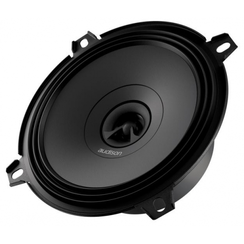 Audison Prima APX 5 автоакустика