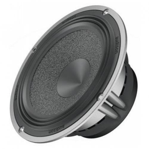 Audison Voce AV 6.5 автоакустика
