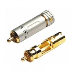 E.O.S. RP-1037SCG штекер