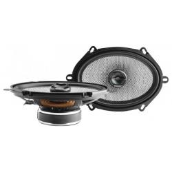 Focal 570 AC автоакустика