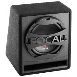 Focal SB P 30 Performance сабвуфер