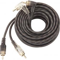 Ground Zero GZCC 5.1XLC кабель