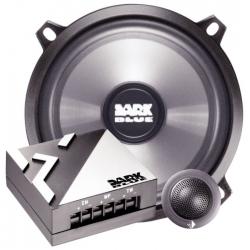 Helix DB 52.1 автоакустика