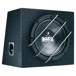 Helix DB10S сабвуфер