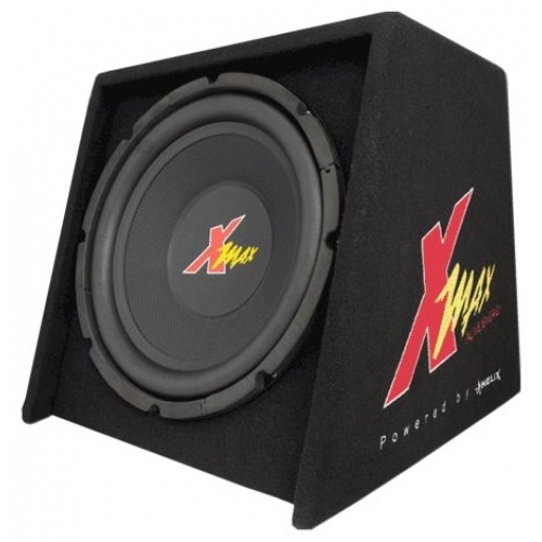 Helix Xmax 300P сабвуфер