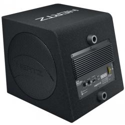 Hertz DBA 200.3 сабвуфер