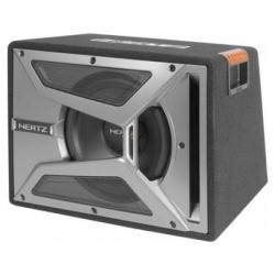 Hertz EBX 300.5 сабвуфер