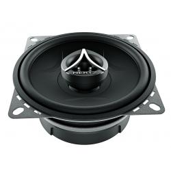 Hertz ECX 100.5 автоакустика