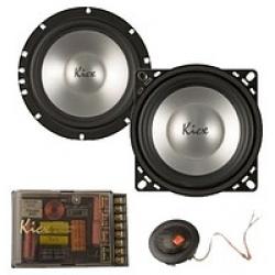 Kicx ALN-6.3 автоакустика