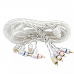 Kicx MRCA45 кабель