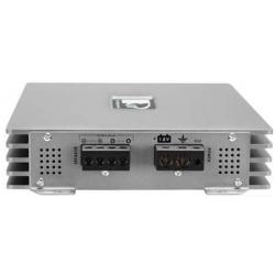 Kicx QS 1.600 усилитель