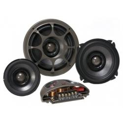 Morel Hybrid Integra 602 автоакустика