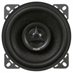 Morel Maximo Coax 4 автоакустика