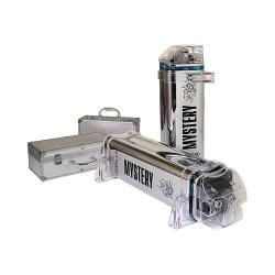 Mystery MCD-100 конденсатор