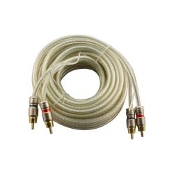 Oris RC-2150 кабель