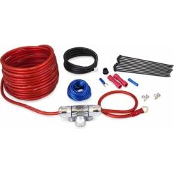 Stinger SK4281 кабель
