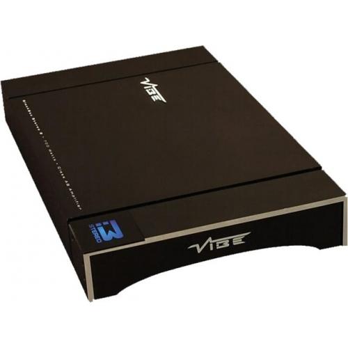 Vibe BlackBox Stereo 2 усилитель