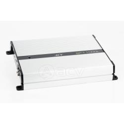 ACV SP-1.1000L усилитель