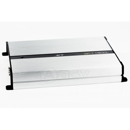 ACV SP-1.1500L усилитель