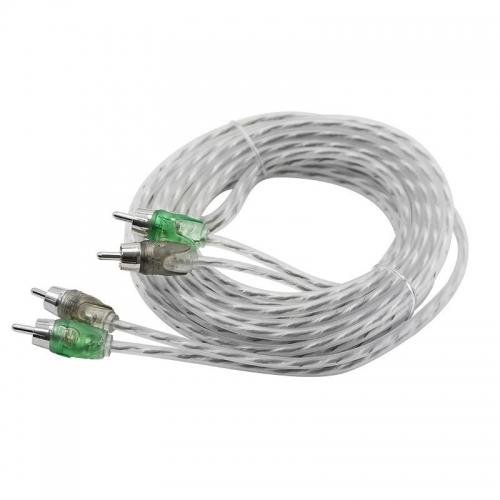 Alphard MA-SC14CU межблочный кабель 4м