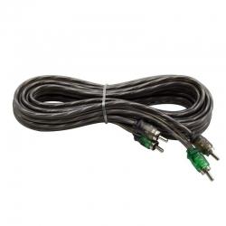 Alphard MA-SC24CCA межблочный кабель 4м