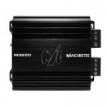 Alphard Machete M350D усилитель