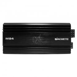 Alphard Machete M84 усилитель