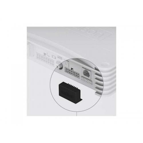 Audison ASP Bit адаптер