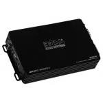 Boss Audio IMP2000.2 усилитель