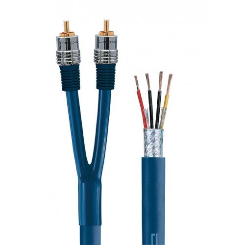 DAXX R52-50 межблочный кабель