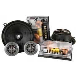 DLS RCS5.2 автоакустика