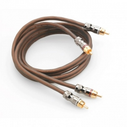 Focal ER-1 кабель межблочный