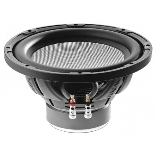 Focal SUB 25 A4 сабвуфер